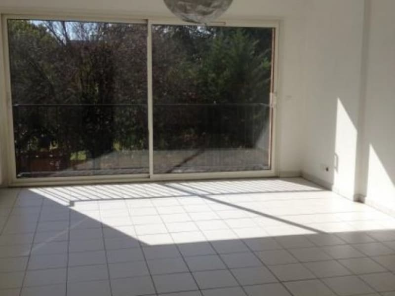 Location appartement Toulouse 900€ CC - Photo 1