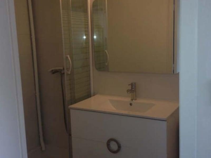 Location appartement Toulouse 450€ CC - Photo 5
