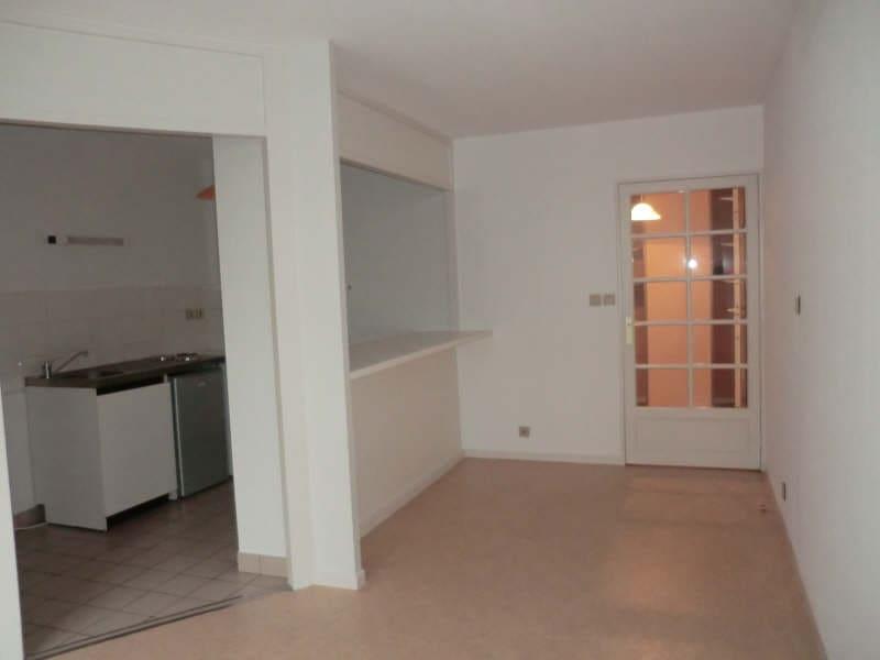 Location appartement Toulouse 664€ CC - Photo 2