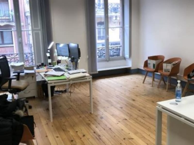 Location local commercial Toulouse 3 000€ HC - Photo 2