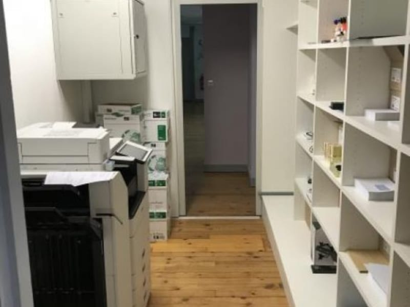 Location local commercial Toulouse 3 000€ HC - Photo 4
