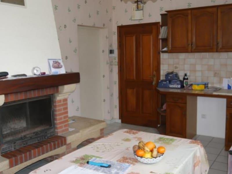 Sale house / villa Villemur sur tarn 278000€ - Picture 4