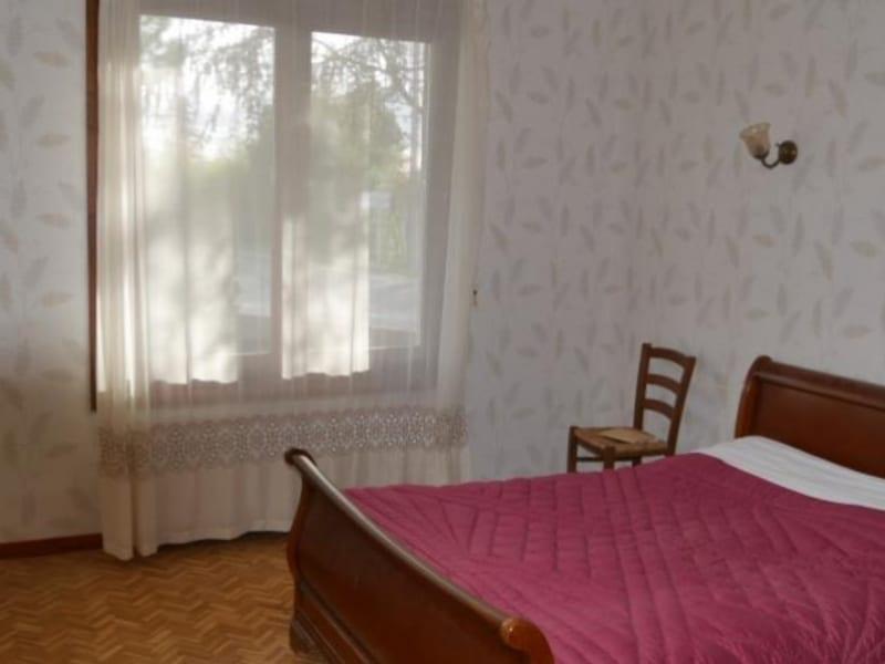 Sale house / villa Villemur sur tarn 278000€ - Picture 5
