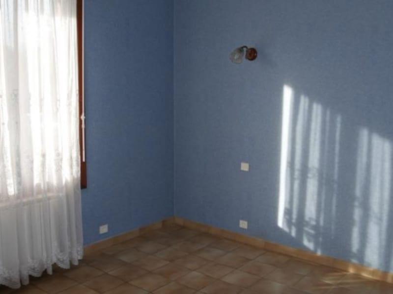 Sale house / villa Villemur sur tarn 278000€ - Picture 6