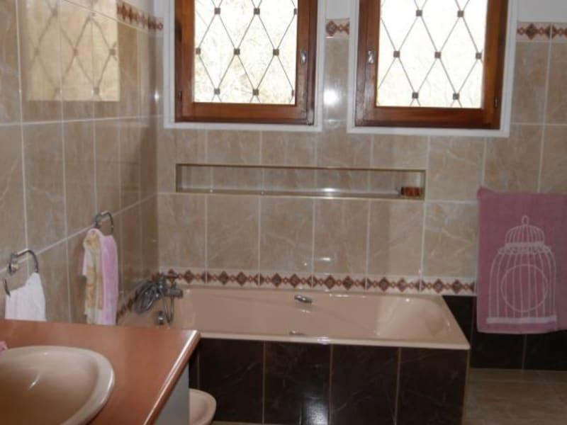 Sale house / villa Villemur sur tarn 278000€ - Picture 7