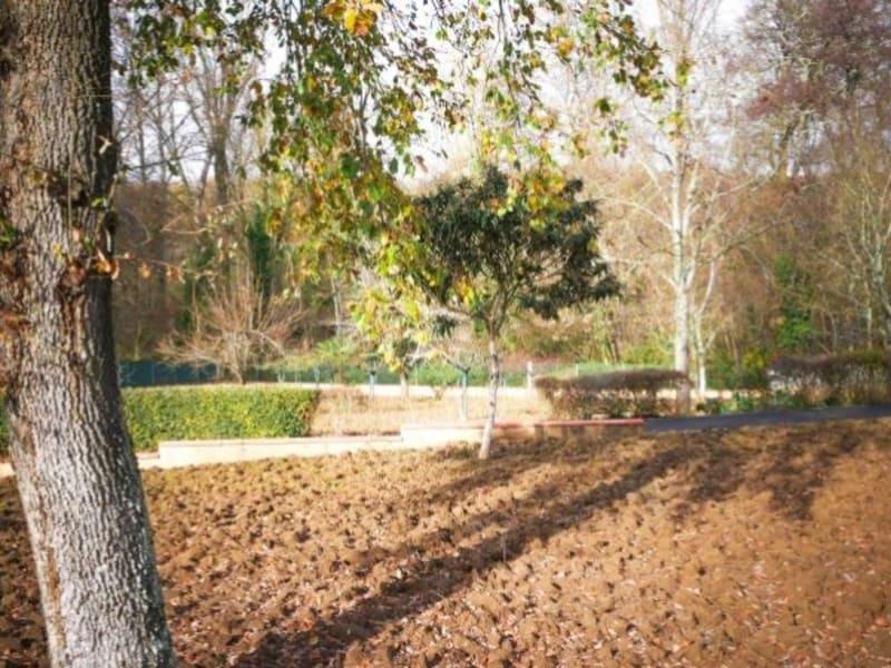 Sale house / villa Villemur sur tarn 278000€ - Picture 9
