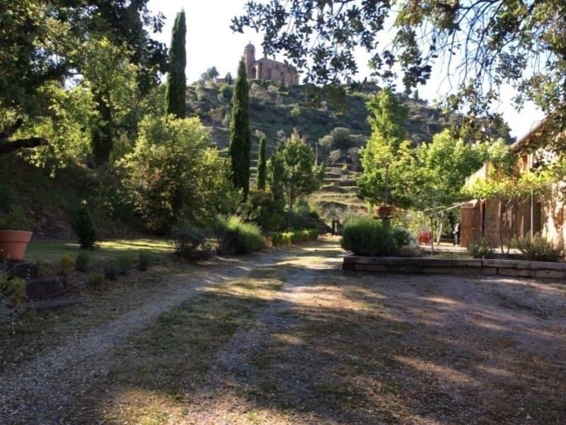 Sale house / villa Ainsa 685000€ - Picture 1