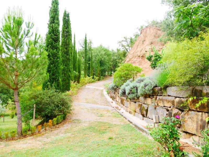 Sale house / villa Ainsa 685000€ - Picture 2