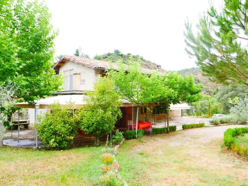 Sale house / villa Ainsa 685000€ - Picture 3