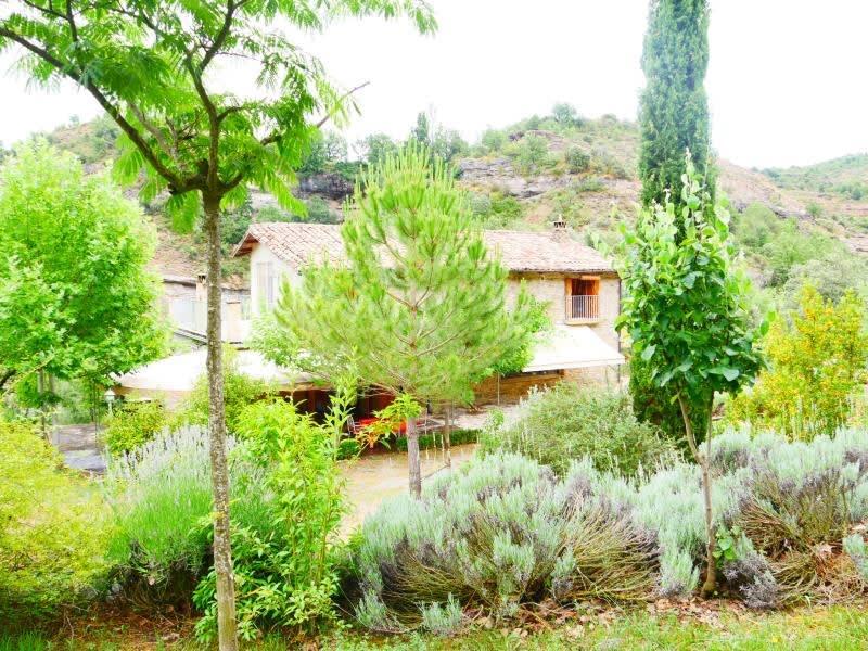 Sale house / villa Ainsa 685000€ - Picture 5