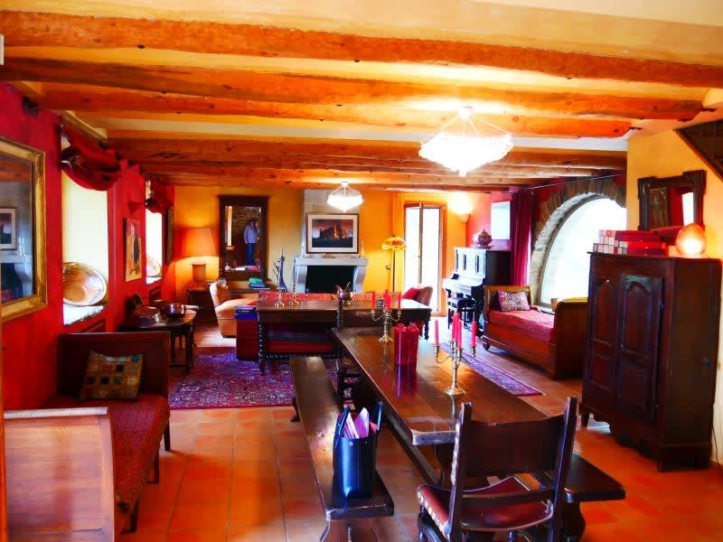 Sale house / villa Ainsa 685000€ - Picture 6