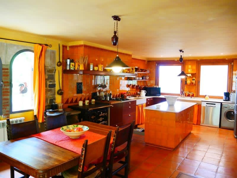 Sale house / villa Ainsa 685000€ - Picture 7