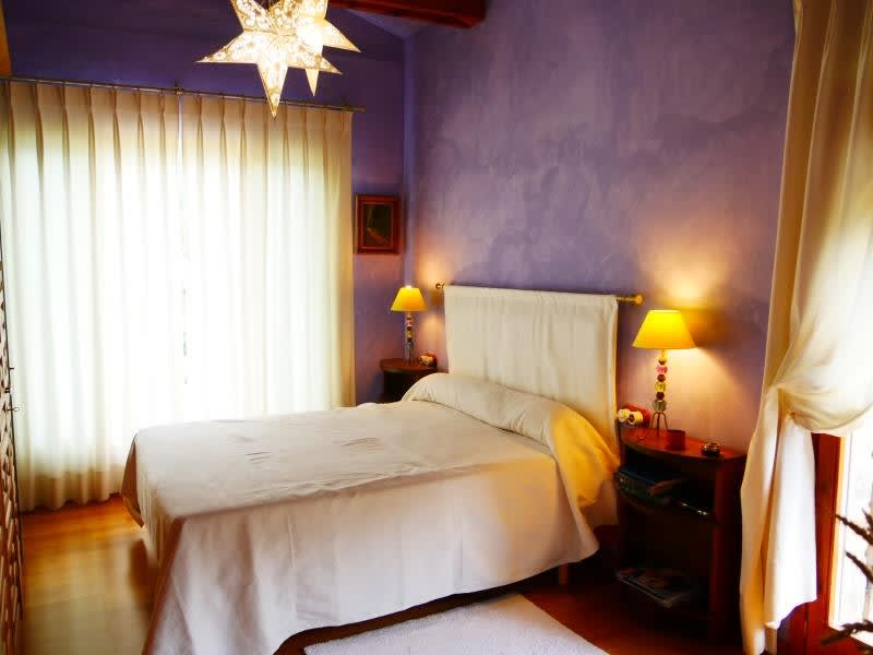Sale house / villa Ainsa 685000€ - Picture 9
