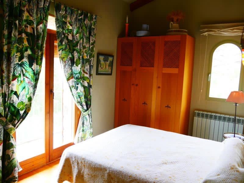 Sale house / villa Ainsa 685000€ - Picture 10