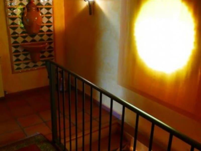 Sale house / villa Ainsa 685000€ - Picture 11