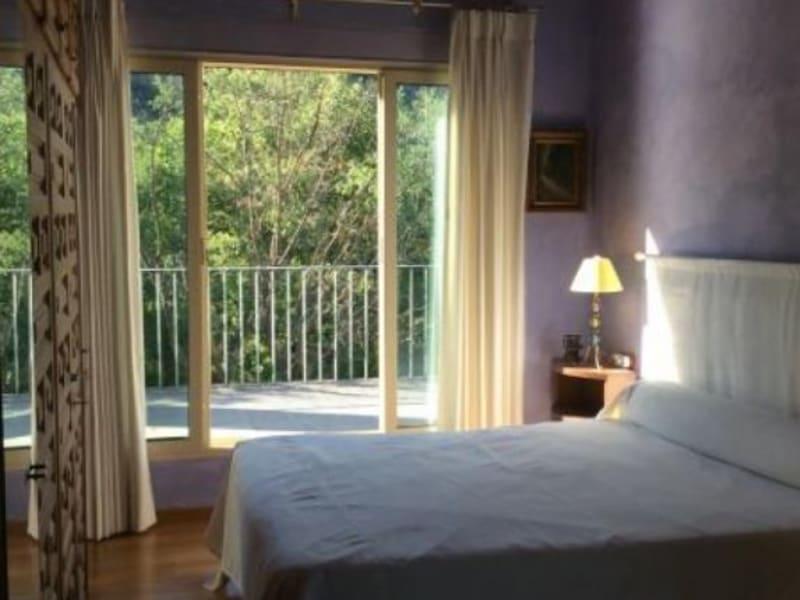 Sale house / villa Ainsa 685000€ - Picture 12