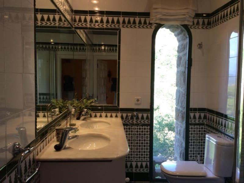Sale house / villa Ainsa 685000€ - Picture 13