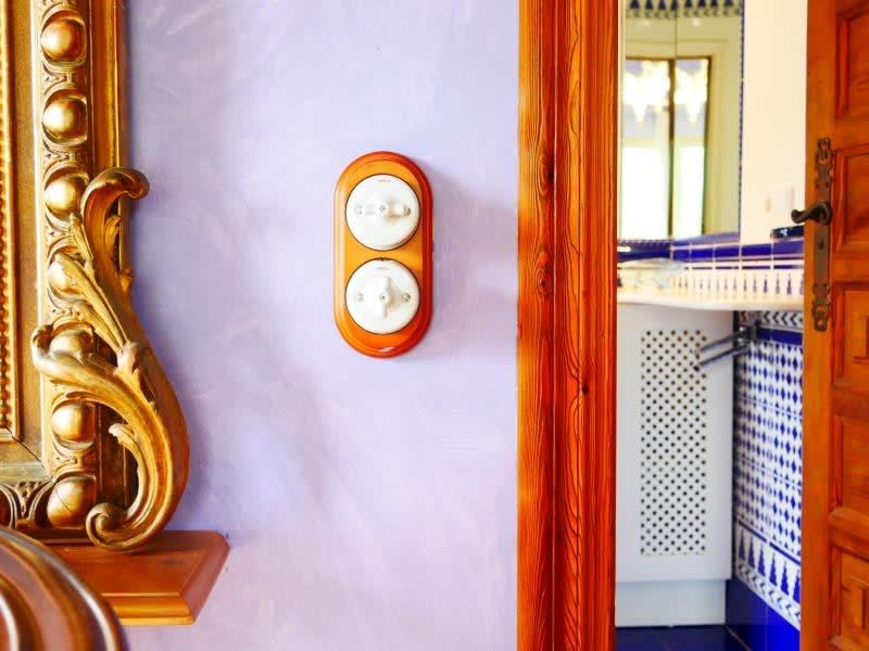 Sale house / villa Ainsa 685000€ - Picture 14