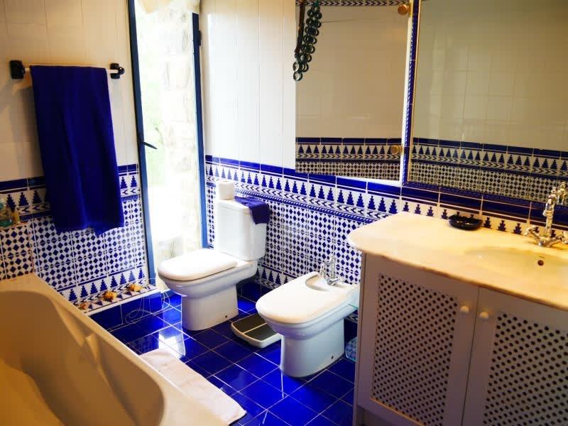 Sale house / villa Ainsa 685000€ - Picture 15