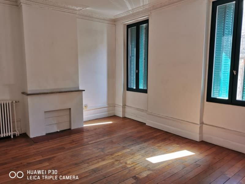 Sale house / villa Toulouse 1 390 000€ - Picture 5