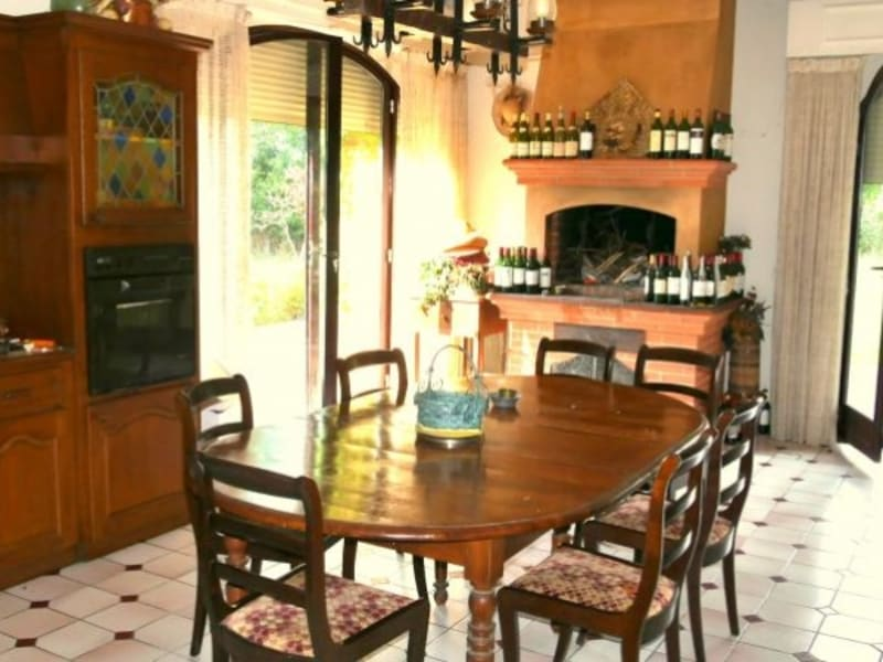 Sale house / villa Toulouse 771 075€ - Picture 8
