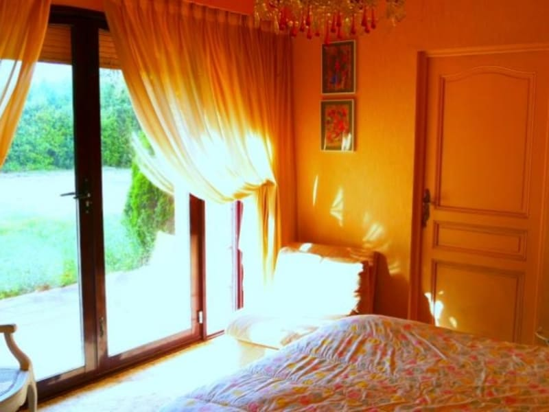 Sale house / villa Toulouse 771 075€ - Picture 13