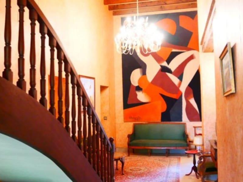 Sale house / villa Lisle sur tarn 771075€ - Picture 12