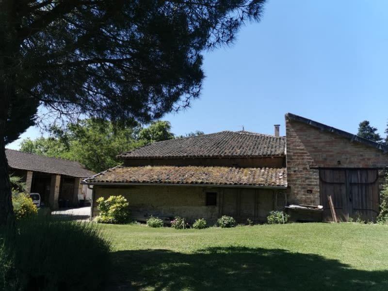 Sale house / villa Rabastens 469000€ - Picture 6