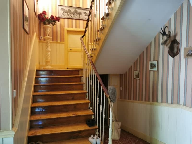 Sale house / villa Rabastens 469000€ - Picture 10