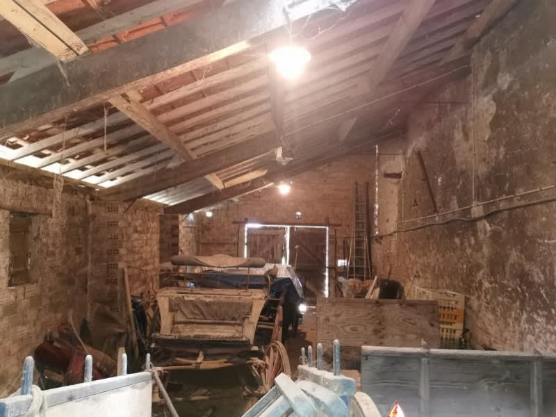 Sale house / villa Rabastens 469000€ - Picture 14