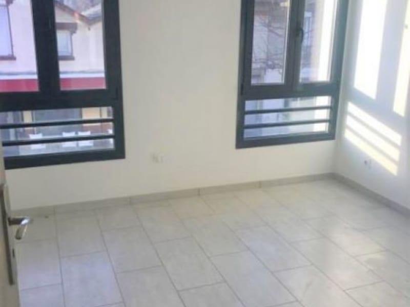Rental apartment Montreuil 1080€ CC - Picture 2