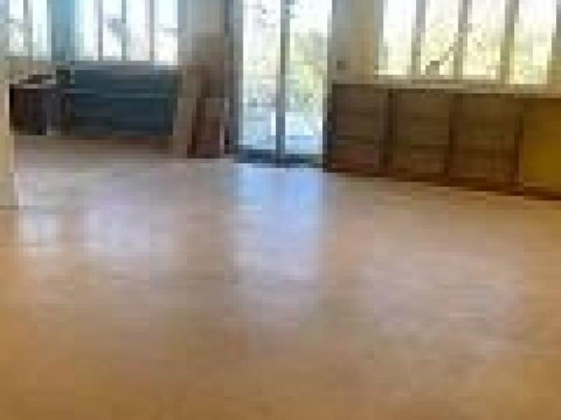 Rental empty room/storage Montreuil 3000€ HC - Picture 2