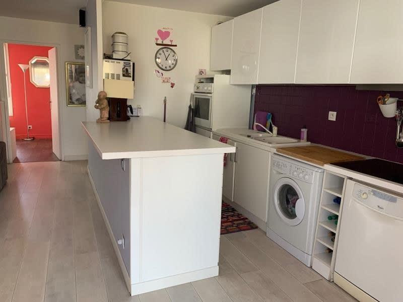 Sale apartment Bagnolet 332000€ - Picture 3