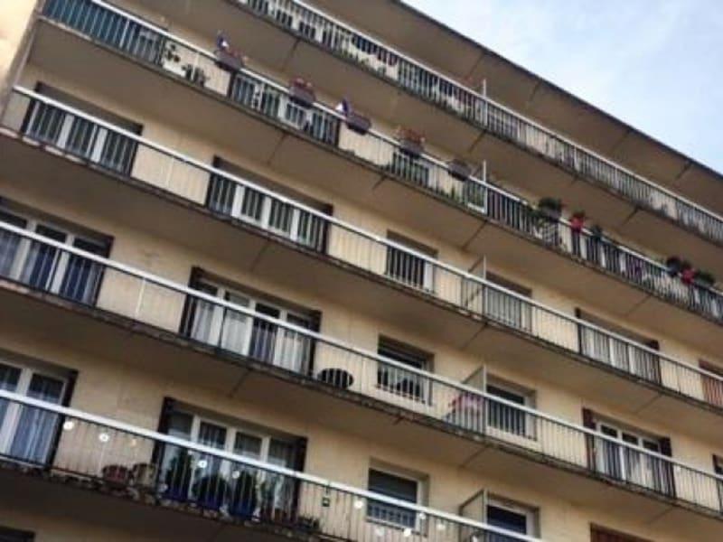 Vente appartement Montreuil 263000€ - Photo 1