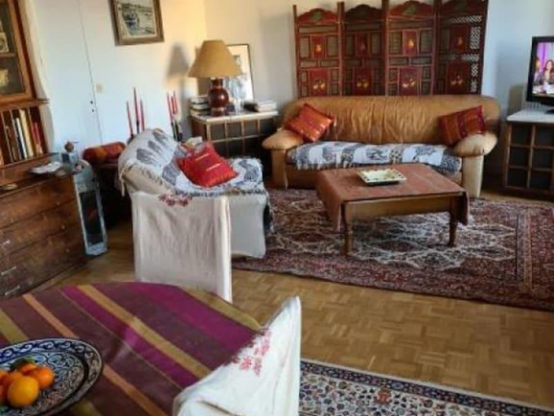 Vente appartement Montreuil 263000€ - Photo 3