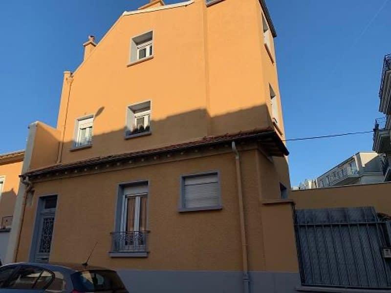 Vente maison / villa Nogent sur marne 845000€ - Photo 2