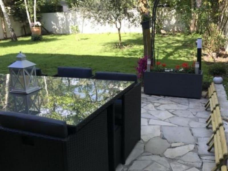 Sale house / villa Montreuil 1520000€ - Picture 1