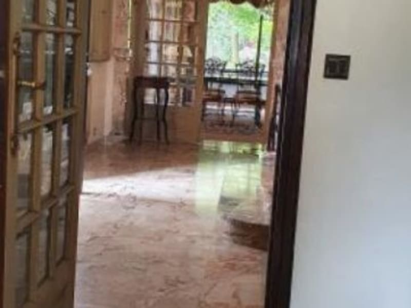 Sale house / villa Montreuil 1520000€ - Picture 5