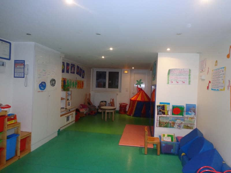 Vente local commercial Montreuil 590000€ - Photo 1