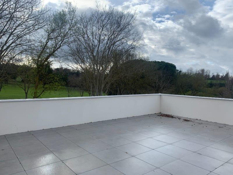 Sale house / villa Vieille toulouse 782000€ - Picture 10
