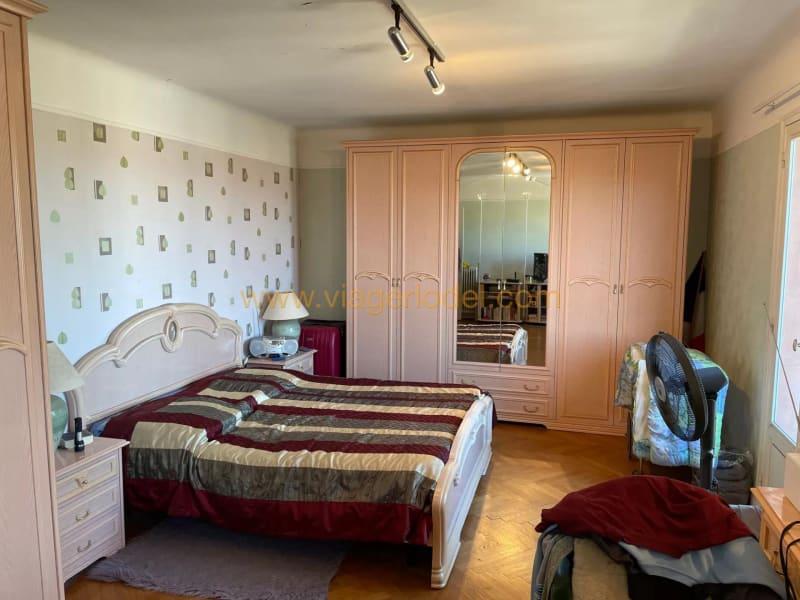 Verkauf auf rentenbasis haus Nice 235500€ - Fotografie 16