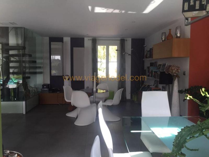 Life annuity house / villa Noirmoutier-en-l'île 700000€ - Picture 27