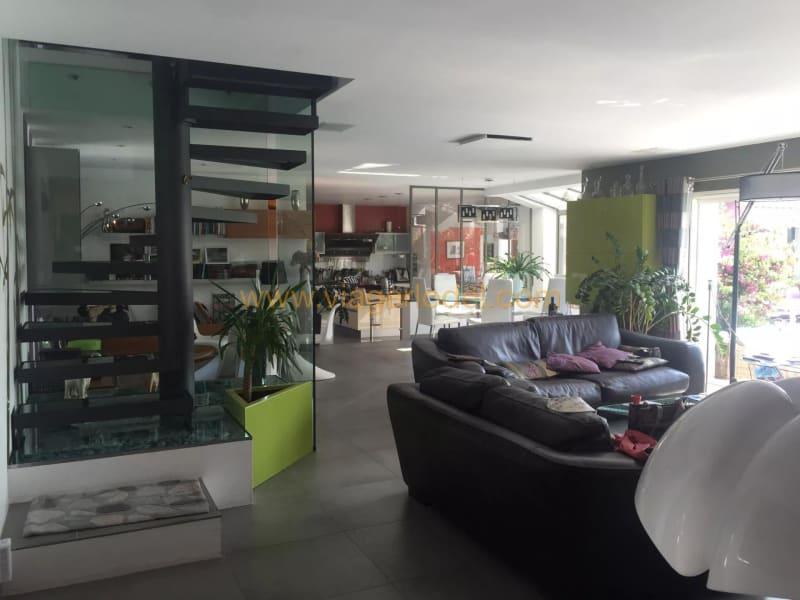 Life annuity house / villa Noirmoutier-en-l'île 700000€ - Picture 24