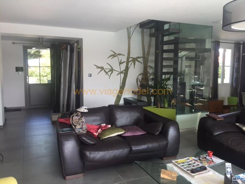 Life annuity house / villa Noirmoutier-en-l'île 700000€ - Picture 21