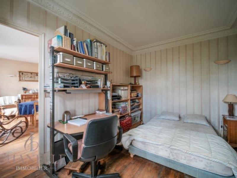 Vente appartement Vincennes 449000€ - Photo 3