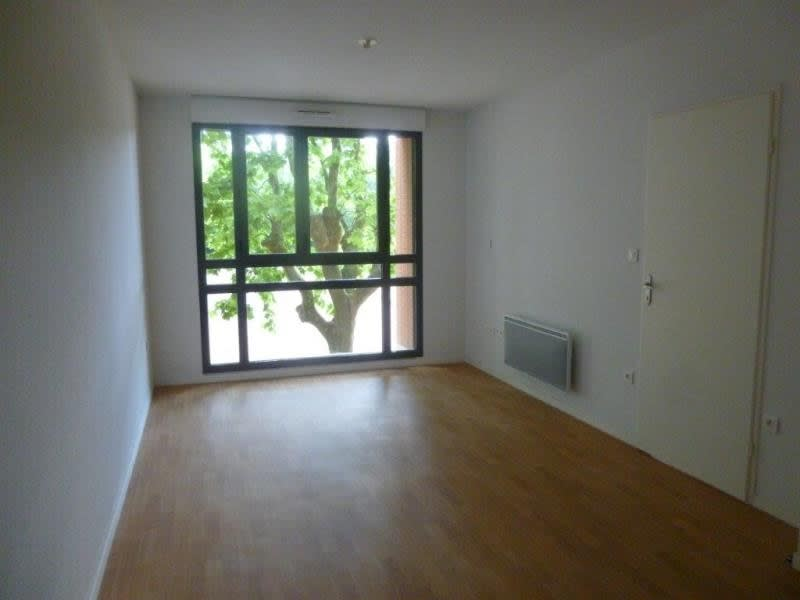 Sale apartment Toulouse 161 999€ - Picture 3
