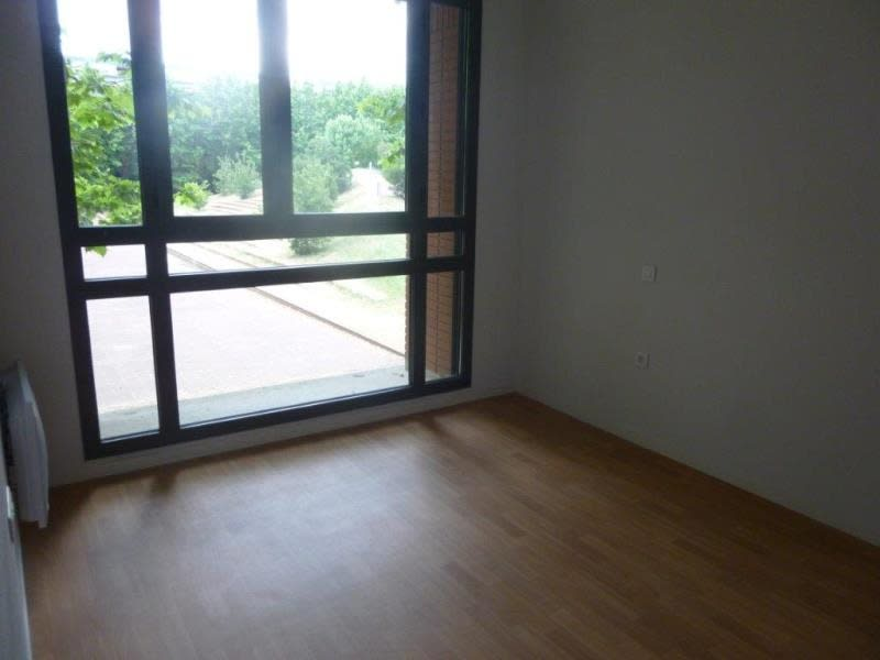 Sale apartment Toulouse 161 999€ - Picture 4