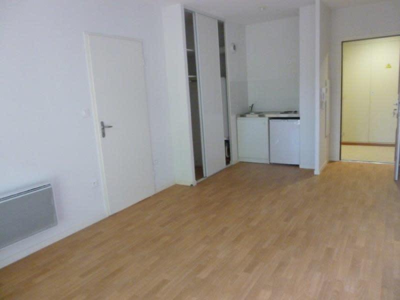 Vente appartement Toulouse 161999€ - Photo 7