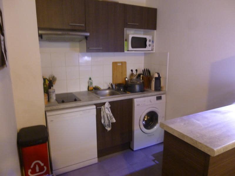 Vente appartement Toulouse 165075€ - Photo 3