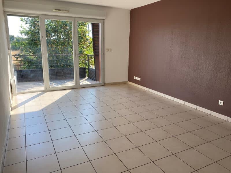 Vente appartement Toulouse 168000€ - Photo 5